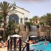 Fuerteventura Costa Calma Hotel R2 Rio Calma