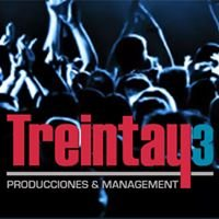 33 Producciones y Management