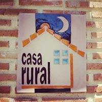 Casa Rural Villa Natura y Casa Irrico