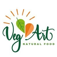 Veg Art Natural Food