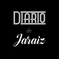 Diario de Jaraíz de la Vera