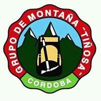 Grupo Montaña Tiñosa