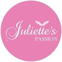 Juliettes Passion Lingerie