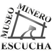 Museo Minero Escucha -Teruel-
