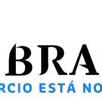 Braga - O Comércio está no Centro