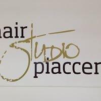 Piaccere Hair Studio