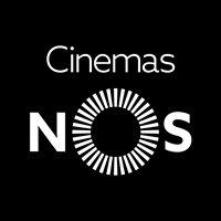 Cinemas NOS Oeiras Parque