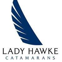 LH Catamarans