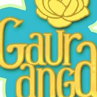 Gauranga Transcendental Food
