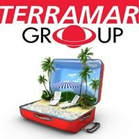 Terramar Group