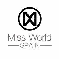 Nuestra Belleza España