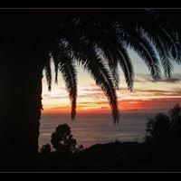 La Palma, wo Träume Heimat werden