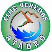 Club Veredas Atauro