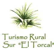 Turismo Rural El Torcal