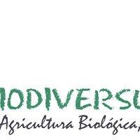 Biodiversus - Agricultura Biológica, Lda.