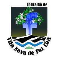 Vila Nova de Foz Côa, concelho