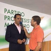 Partido Progresista Majorero en Pajara