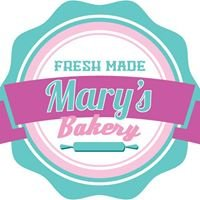 Mary's Bakery
