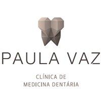 Clinica Medicina Dentária Paula Vaz