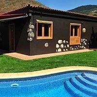 Casa Rural Doña Herminda