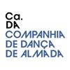 Companhia de Dança de Almada