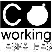 CoworkingLASPALMAS