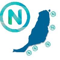 Natural Optics Fuerteventura