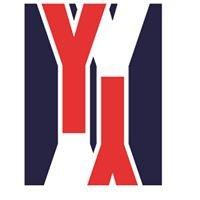 YOGI PREMIUM BRANDS