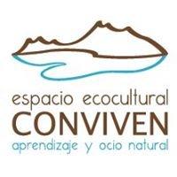 Conviven: Albergue y Espacio Ecocultural