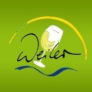 Weinhaus Weiler - Hotel und Weinhaus in Oberwesel