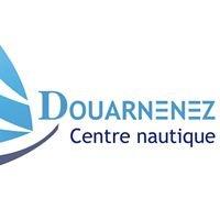 Centre Nautique Municipal de Douarnenez