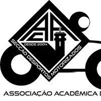 Secção Desportos Motorizados da AAC