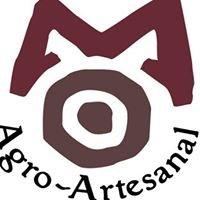 Mercado Agro-Artesanal Fuerteventura