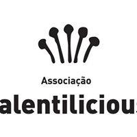 Talentilicious