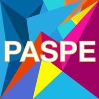 INSP-Programa de Actualización en Salud Pública y Epidemiología