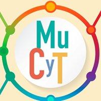 Museo de la Ciencia y la Tecnología
