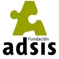 Fundación Adsis Canarias