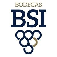 Bodegas BSI