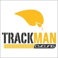 12H Trackman Cycling