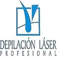 Depilación Láser Profesional