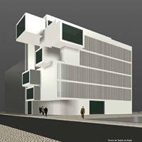 L-CRESCENTE - Instalações Elétricas e iluminação