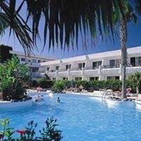 Panorama Hotel Tenerife