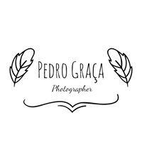 PEDRO GRAÇA photographer
