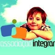 Associação Integrar