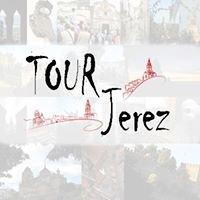 Tour Extremadura VCT