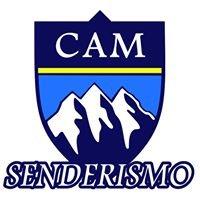 Senderismo CAM