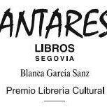 Librería Antares