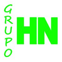 Grupo HN