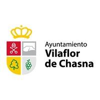 Ayuntamiento de Vilaflor de Chasna