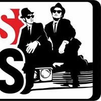 PORT Katamaranów- Blues Brothers